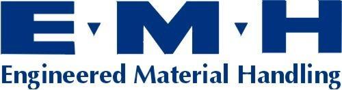 Engineering Material Handling