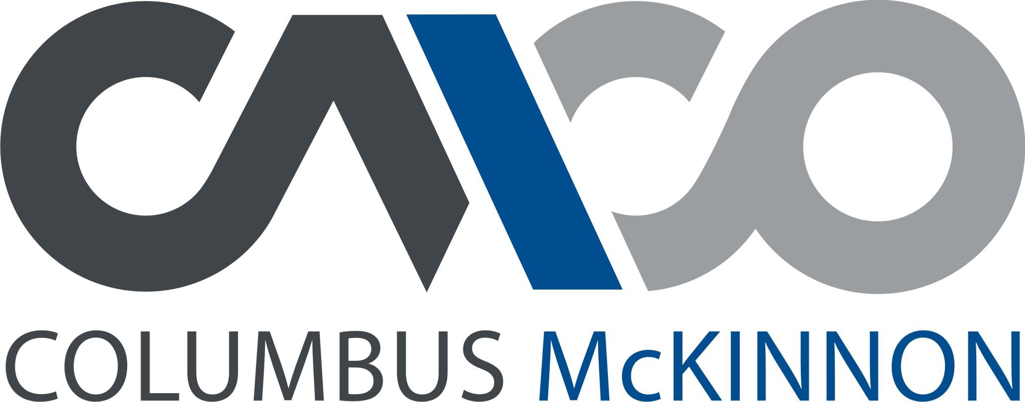 columbus-mckinnon-logo[1]
